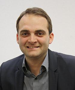 Martin Schirz